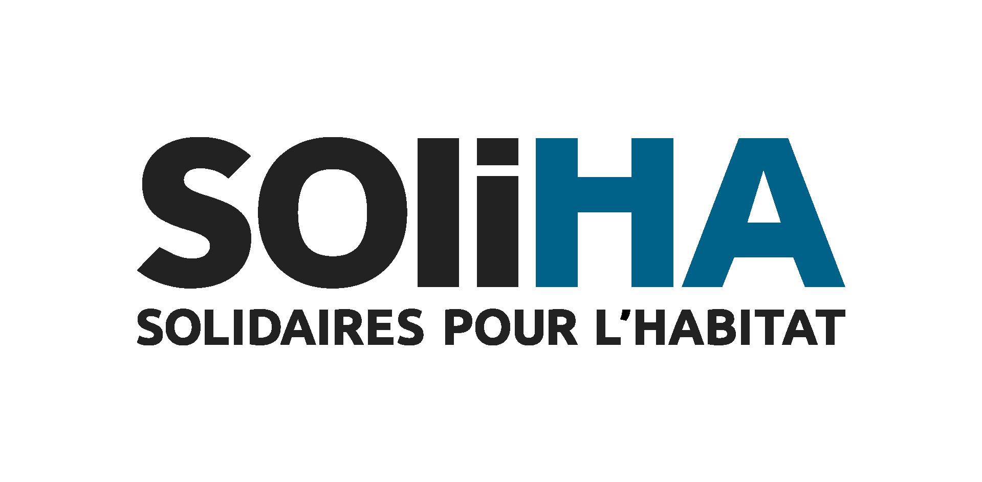 Missions SOLIHA solidaires pour l'Habitat